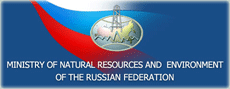 Ministry of Natural Resources and the Environment of the Russian Federation